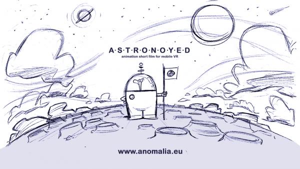 ANOMALIA_2017_astronoyed